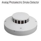 marine smoke detector Turkey