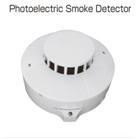 marine smoke detector Saudi Arabia