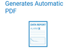 generateautomaticpdf
