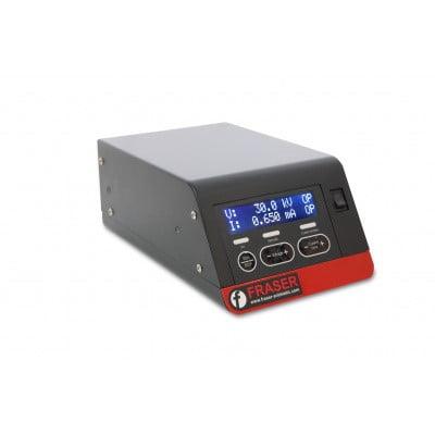 ionfix-compact-static-generators