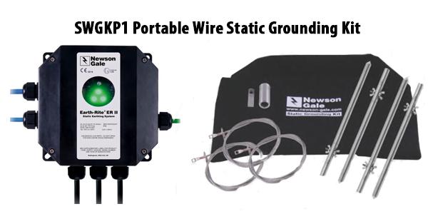 poratable-wire-static-grounding-kit